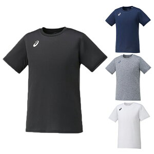 【asics】アシックス ベールボールTシャツ 2121a151