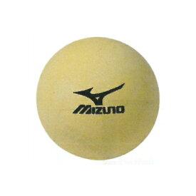 【MIZUNO】ミズノ インパクトトレーナー 専用ボール 20個入り 1gjbt10500【コンビニ受け取り不可】