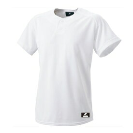 ★ 【SSK】エスエスケイ 2ボタンプレゲームシャツ bw1460 【メール便対応商品】