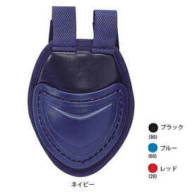 【SSK】エスエスケイ スロートガード ctg10 【メール便対応商品】