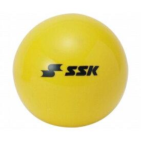 ★ 【SSK】エスエスケイ トスボール400 gdtrts40