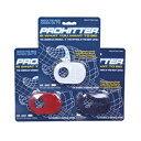 PROHITTER(ダイレクトプロテクト) prohitter