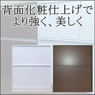 【TAICHI】db-5