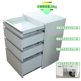 【TAICHI】kc-jewella600
