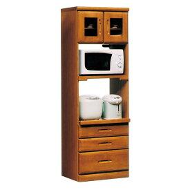 キッチン ラック レンジボード レンジ台 食器棚 台所 60cm幅 新生活 単身 スリム 隙間 薄型 ハイタイプ 高さ180cm コンセント付き 家電 おすすめ 人気