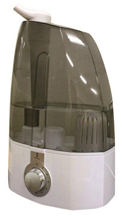 アイポッシュ 加湿器 専用ミスト器 (中)〜20畳 次亜塩素酸 除菌 消臭 uruoi PLUS 手の消毒 iPOSH 取扱店 薬局