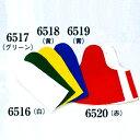 Img62378253