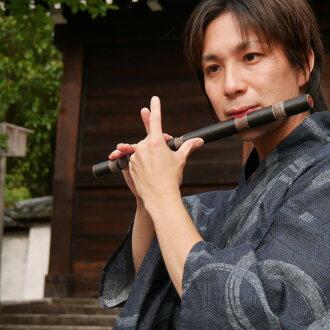 龙长笛塑料-与原型的横向长笛和竹笛长笛-fs2gm 相关联