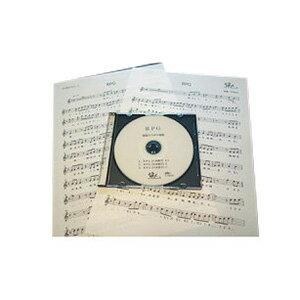 篠笛楽譜 RPG SEKAI NO OWARI 篠笛カラオケCD+篠笛楽譜