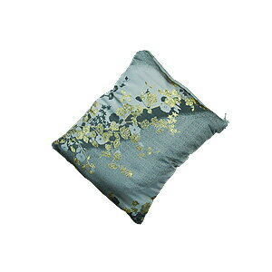 金襴袋 チャンチキ・チャッパ用