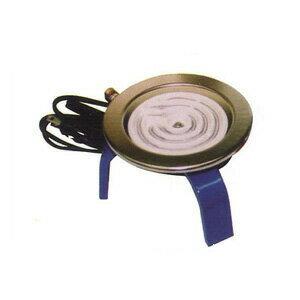 笙用電熱器:電熱器A型300W【しょう】【鳳笙】