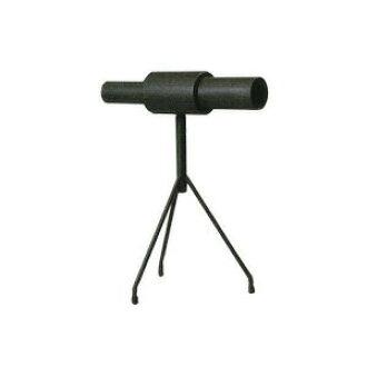 鐵筒(tettou)、小bachi 1條附帶