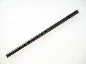新素材篠笛「環」〜tamaki〜唄用(ドレミ音階) 7穴6本調子