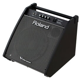 ROLAND ( ローランド ) / PM-200