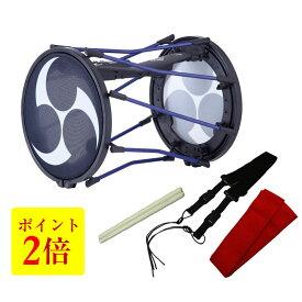 【ポイント2倍】【特典付】 ローランド 電子和太鼓 TAIKO-1 1尺5寸サイズ Roland Electronic Taiko Percussion