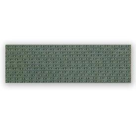 小紋柄本染手拭 秀印 ゆかた地(綿100%)長さ100cm