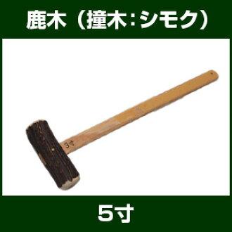 Shikagi [Size 5]
