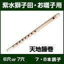 Shishida7-8