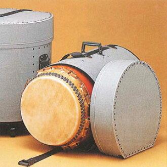 Nagado Fiber Case [Size For 1.3 Nagado Daiko]