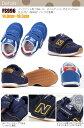 ニューバランス (newbalance) 子供靴 FS996 全9色 キッズ用 男女兼用モデル