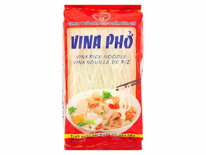 ビッチー ライスヌードル フォー 3.5mm 400g ベトナム料理 米粉 麺 エスニック料理