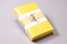 姫路おでんケーキ(2本ギフトボックス入り)B級グルメでも大人気のおでんがケーキに!?B1グランプリin姫路【大陸/caketairikuお取り寄せ通販】