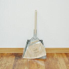 ウイズG マンションセット│掃除用品 掃除 掃除道具