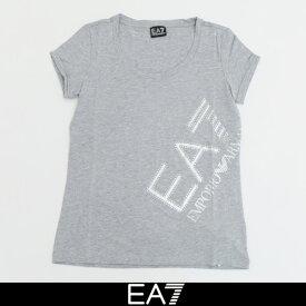 super popular 9fea6 51b84 楽天市場】エンポリオアルマーニ tシャツ(レディース ...