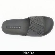 PRADA(プラダ)サンダル