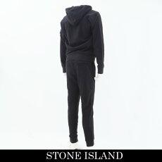STONEISLAND(ストーンアイランド)セットアップ