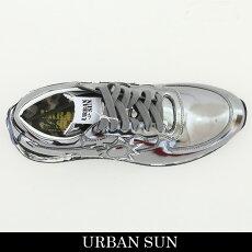 URBANSUN(アーバンサン)スニーカー
