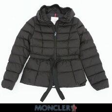 MONCLER(モンクレール)ダウンブルゾン