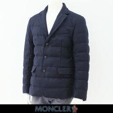 MONCLER(モンクレール)ダウンジャケット