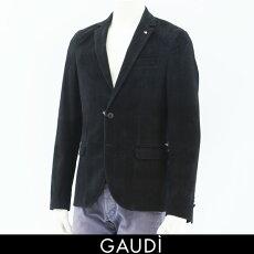 GAUDI(ガウディ)ジャケット
