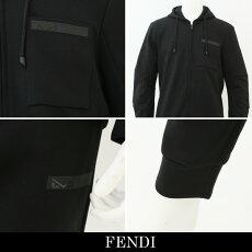 FENDI(フェンディ)セットアップ