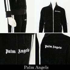 PalmAngels(�ѡ��ࡦ�����륹)���åȥ��å�