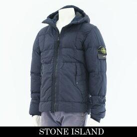STONE ISLAND(ストーンアイランド)【メンズウェア】ダウンブルゾン691541223V00020
