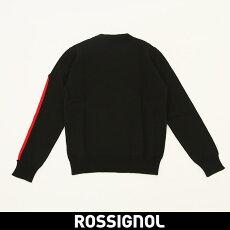ROSSIGNOL(ロシニョール)セーター