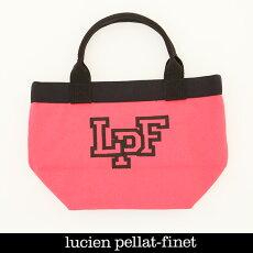 LucienPellat-finet(ルシアンペラフィネ)トートバック