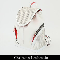 ChristianLouboutin(クリスチャンルブタン)バックパック