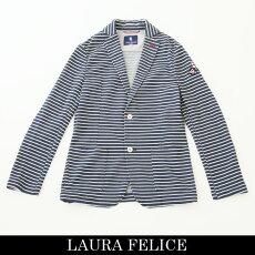 LauraFelice(ラウラ・フェリーチェ)ジャケット