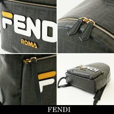 FENDI(フェンディ)バックパック