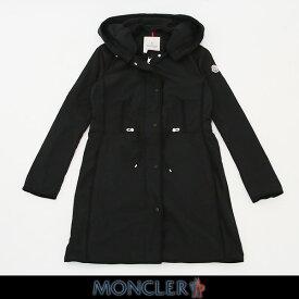 MONCLER(モンクレール)【レディースウェア】レディーススプリングコート【ブラック】ANTHEMIS