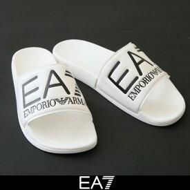 low priced 3928c 8010a 楽天市場】エンポリオアルマーニ(サンダル メンズ靴):靴の通販