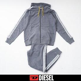 DIESEL(ディーゼル)セットアップグレー00SE8M 0TAWI