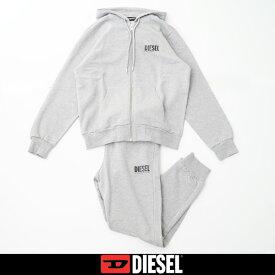 DIESEL(ディーゼル)セットアップグレー00SAV1 0BAWT/00SZLB 0BAWT