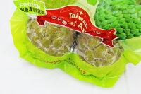 台湾釈迦頭アイス(しゃかとう)1袋(2個入)