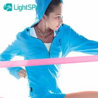 美肌光日焼け止めスポーツパーカーブルーグリーンオレンジピンクイエローSサイズMサイズLサイズXLサイズ2Lサイズ3Lサイズ