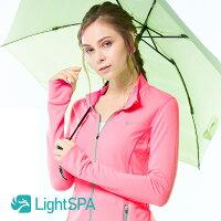 3D美肌光日焼け止めスポーツパーカーブルーグリーンオレンジピンクイエローSサイズMサイズLサイズXLサイズ2Lサイズ3Lサイズ