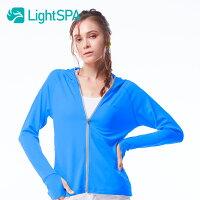 美肌光万能日焼け止めスポーツパーカーブルーグリーンオレンジピンクイエローSサイズMサイズLサイズXLサイズ2Lサイズ3Lサイズ